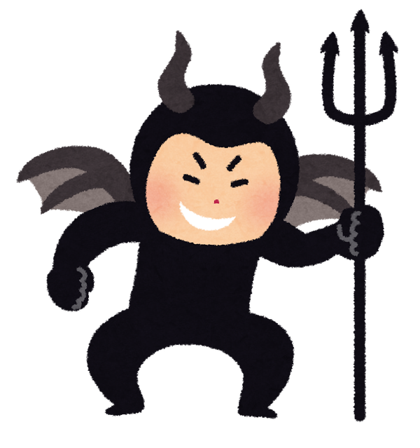 character_akuma (1)