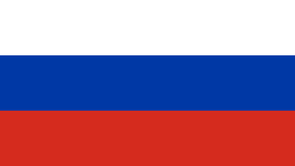 Russia-Flag-1600x900