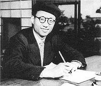 200px-Osamu_Tezuka_1951_Scan10008-2