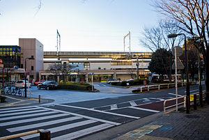 300px-JR_Nishiooi_sta_001