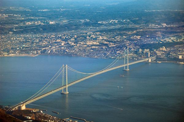 1280px-Akashi_Bridge