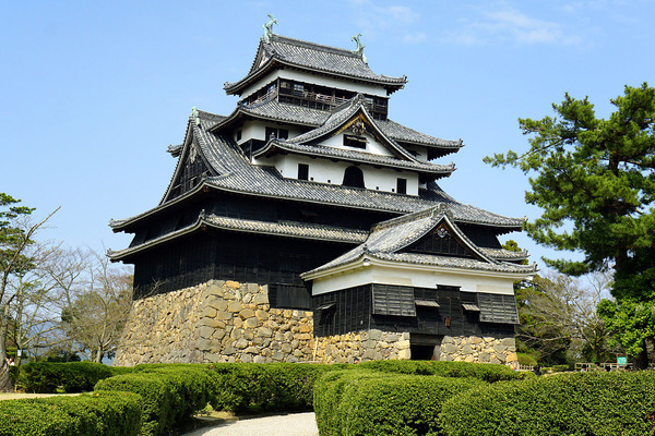 150321_Matsue_Castle_Matsue_Shimane_pref_Japan01bs