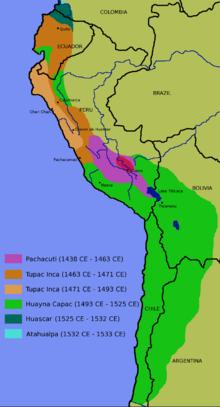 220px-Inca-expansion