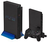 200px-PS2-Versions