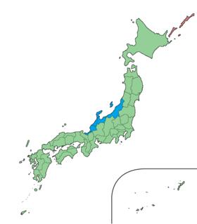 280px-Japan_Hokuriku_Region1_large