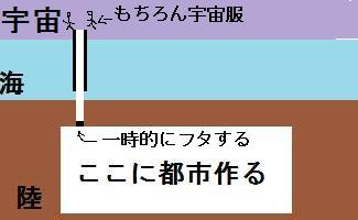 6155cc91.jpg