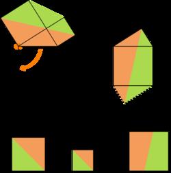 250px-Pythagoras_theorem_leonardo_da_vinci