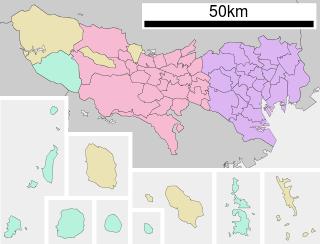 320px-包括自治体区画図_13000.svg