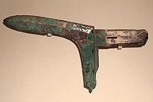 bronze_dagger-axe