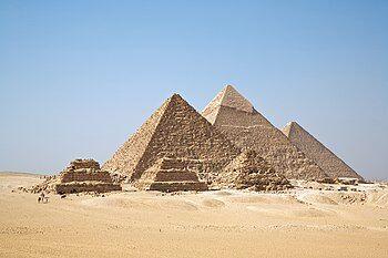 350px-All_Gizah_Pyramids