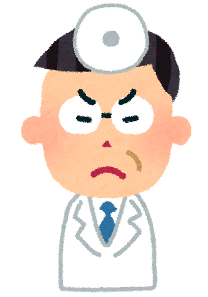 doctor1_angry (1)