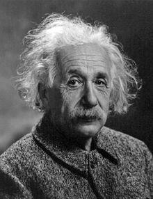220px-Albert_Einstein_Head
