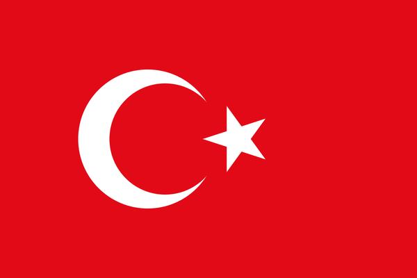 1280px-Flag_of_Turkey.svg