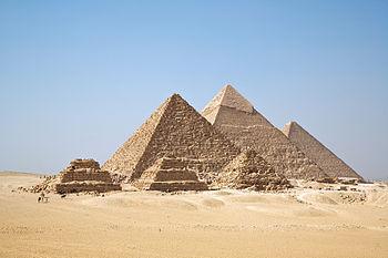 350px-All_Gizah_Pyramids (1)
