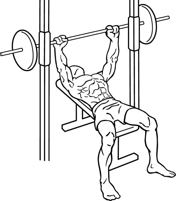 Bench-press-3-1