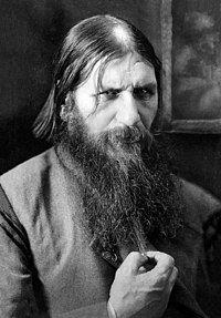 200px-Grigori_Rasputin_1916
