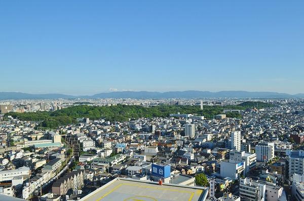 1280px-Mozu_Kofun_Group_zenkei-2