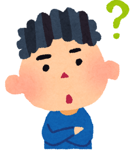 boy_question