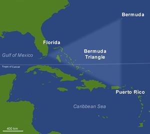 300px-Bermuda_Triangle