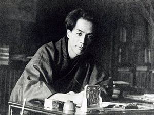 Akutagawa.ryunosuke (1)
