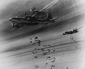 280px-B-29_bombing