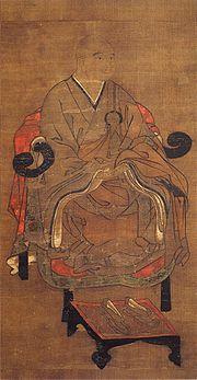180px-Hōjō_Tokimune