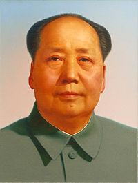 200px-Mao_Zedong_portrait