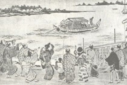shimanagashi-top