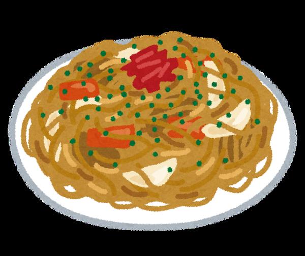 food_yakisoba (1)