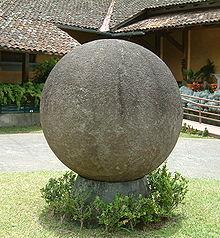 220px-Stone_sphere