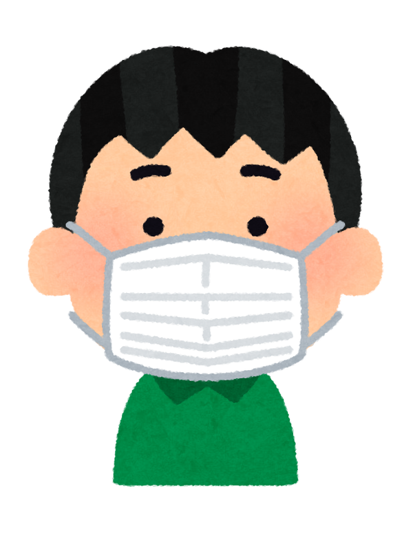 medical_mask01_boy