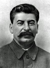 200px-Stalin_lg_zlx1
