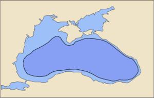 300px-Black-sea-hist
