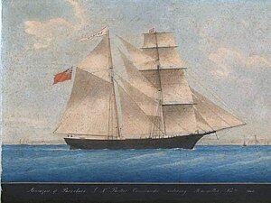 300px-Mary_Celeste_as_Amazon_in_1861