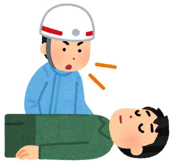 medical_triage_kakunin1_hokou