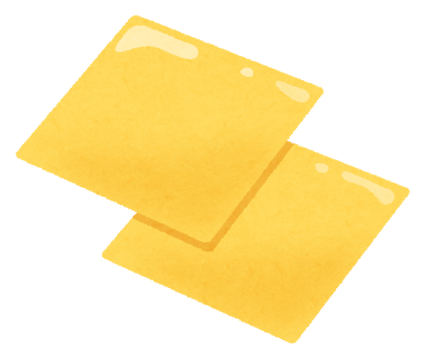 cheese_slice