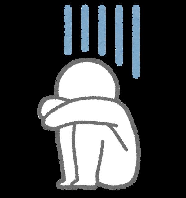 figure_depressed (2)