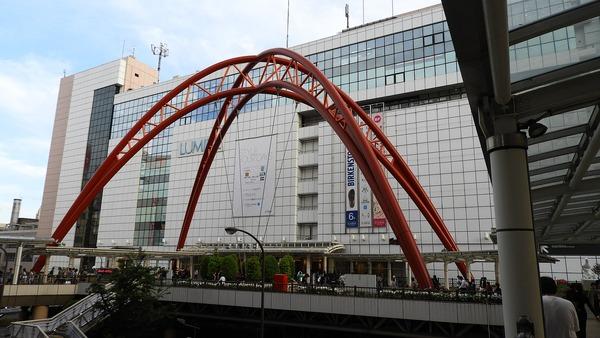 1920px-立川駅北口