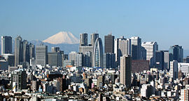 270px-Skyscrapers_of_Shinjuku_2009_January