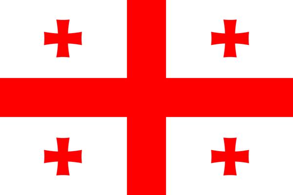 1920px-Flag_of_Georgia.svg