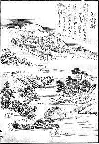 200px-SekienYonaki-no-ishi