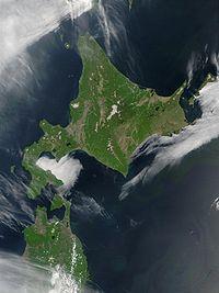 5億円貰えるけど北海道北東部内地に住居を構えて年累計6ヶ月はそこで過ごさなければいけないボタン