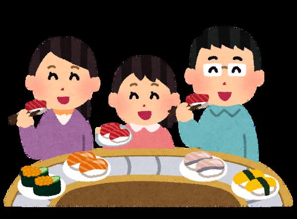 sushi_kaitenzushi (4)