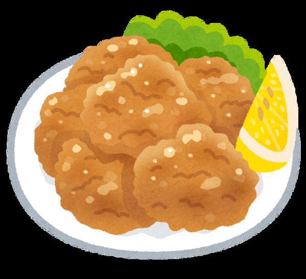 food_karaage_lemon (2)