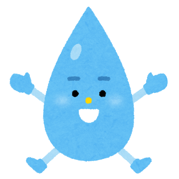character_water