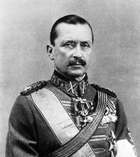 200px-Carl_Gustaf_Emil_Mannerheim