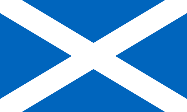 1920px-Flag_of_Scotland.svg