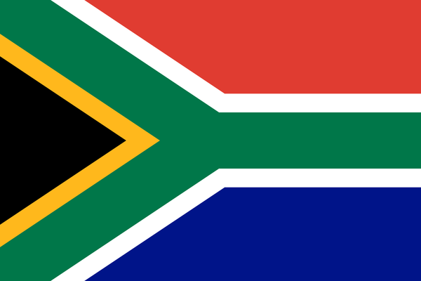 1280px-Flag_of_South_Africa.svg