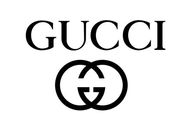 胸にデカデカと「GUCCI」って書いてあるシャツ着て街歩くの楽しすぎワロタ