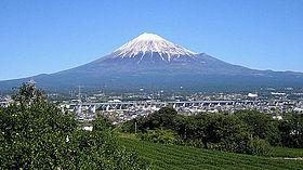 280px-MtFuji_FujiCity